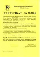 Ochrona-kasztanowcow
