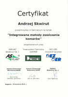 integrowane_metody_zwalczanai_komarow