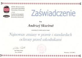 najnowsze_zmiany_w_prawie_i_standardy_ochrony_przed_szkodnikami