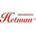 delikatesy-hetman