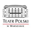 teatr-polski
