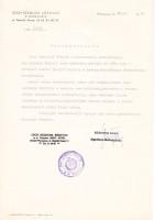 certyfikat cech rzemiosł