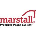 logo-stockpoint