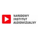 narodowy-instytut-audiowizualny