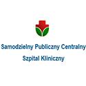 samodzielny-szpital-kliniczny
